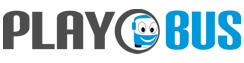 Playbus – Animação de festas de aniversário e aluguer de insufláveis